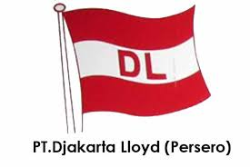 PT Djakarta Lloyd 3