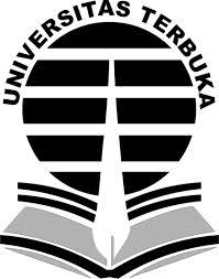 Universitas Terbuka OK