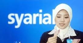 BRI Syariah