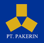 PT Pakerin