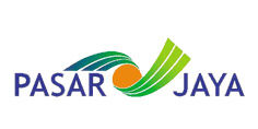 PD Pasar Jaya