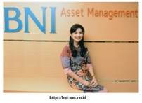 BNI Asset