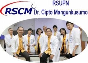 RSCM Jakarta 2