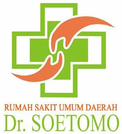 RSUD DR Soetomo