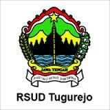 RSUD Tugurejo