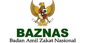 Baznas 2