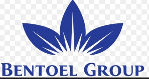 Bentoel Group