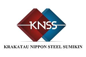 Krakatau Steel Nippon Sumikin 2