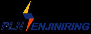PT PLN Enjiniring 2