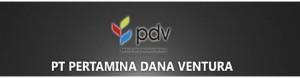 Pertamina Dana Ventura 2