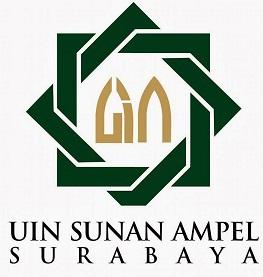 UIN Sunan Ampel 2