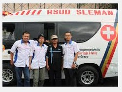 RSUD Sleman-2