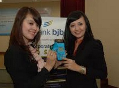 Bank BJB ODP