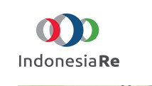 indonesia-re