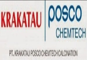 PT Krakatau Posco Chemtech-2