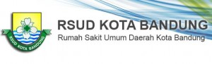 RSUD Kota Bandung
