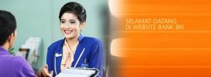 Lowongan Kerja BRI Medan Terbaru November 2017 - Info