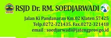 RSJD Sujarwadi Klaten-2