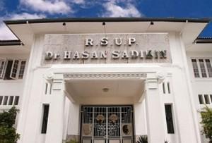 RSUP Hasan Sadikin-2