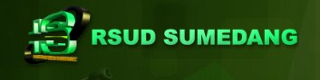 RSUD Sumedang