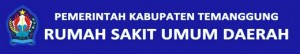 RSUD Kab Temanggung-2