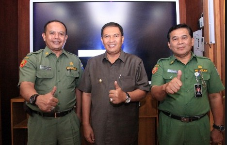 Diskominfo Kota Bandung