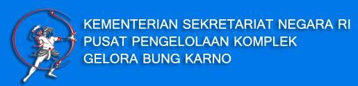 Gelora Bung Karno