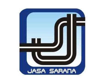 PT Jasa Sarana Logo