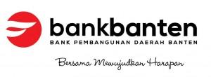 Bank Banten 3