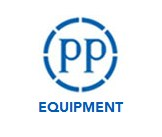 PT PP Equipment