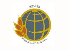 bpn-ri