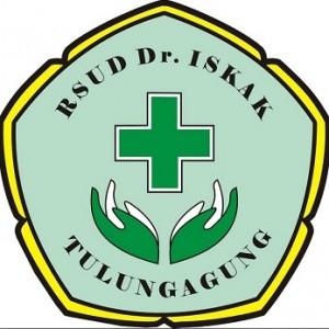 rsud-dr-iskak-tulungagung