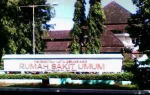 RSUD Kota Semarang