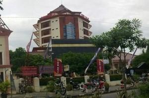 rsu-haji-surabaya-2