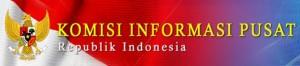 Komisi Informasi Pusat