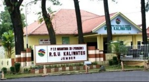 PT. Rolas Nusantara Medika
