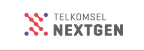 Telkomsel Next Gen