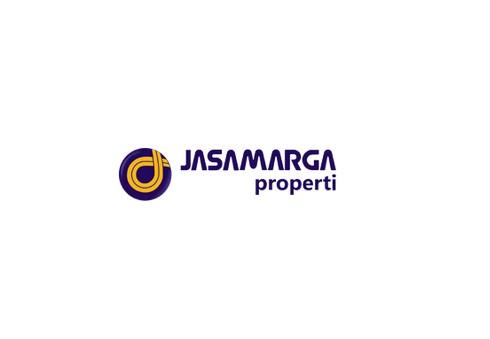 PT Jasamarga Properti