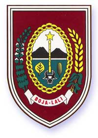 Kab Boyolali