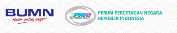 Lowongan Kerja PNRI